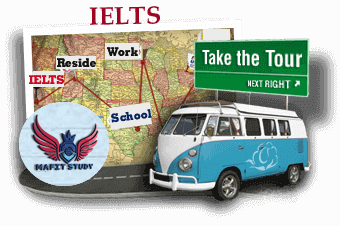 IELTS in Nigeria, IELTS Test Centres in Nigeria, IELTS Prep in Nigeria, Register for the IELTS in Nigeria