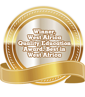 B.Y Mafit - Best in West Africa