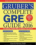 GRE Books in Nigeria