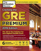 Free GRE Textbooks in Nigeria