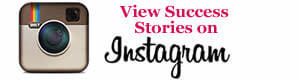 View success stories on instagram